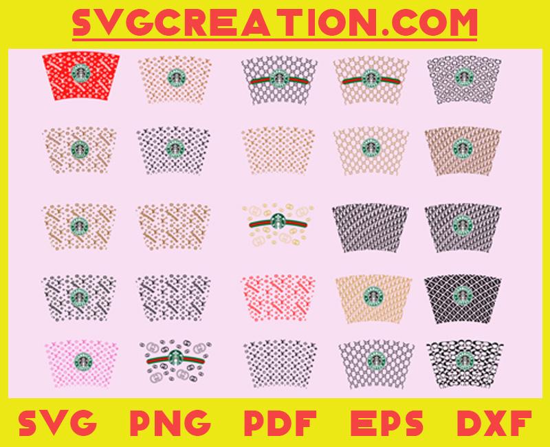 10000+ Ultimate SVG Bundle, Svg Files, Svg for Cricut, Svg for Shirts, Png, Instant Download, Big Bundle SVG
