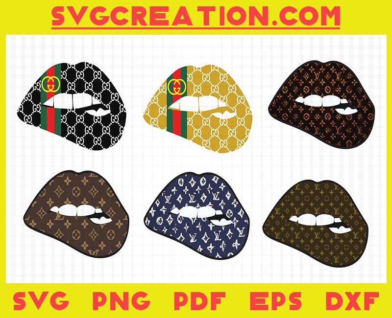 ULTMATE Giga Bundle, Brand Logo Svg, Cartoon Svg, Fashion Logo Svg, Brand Logo Svg, Famous Brand, Free svg, Halloween svg