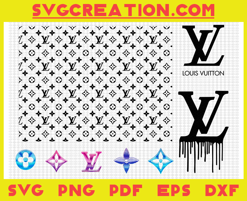 Sport Logo Brand Svg Bundle, Logo Stickers ,Brand & Logo ,Sports Logos , Fashion SVG – PNG – Printing – Silhouette Files (Copy)