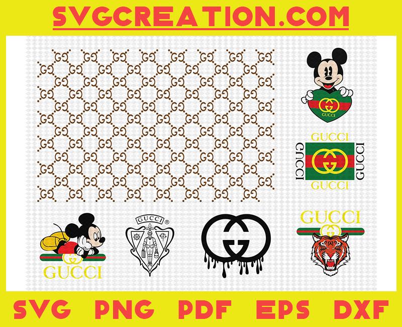 Sport Logo Brand Svg Bundle, Logo Stickers ,Brand & Logo ,Sports Logos , Fashion SVG – PNG – Printing – Silhouette Files
