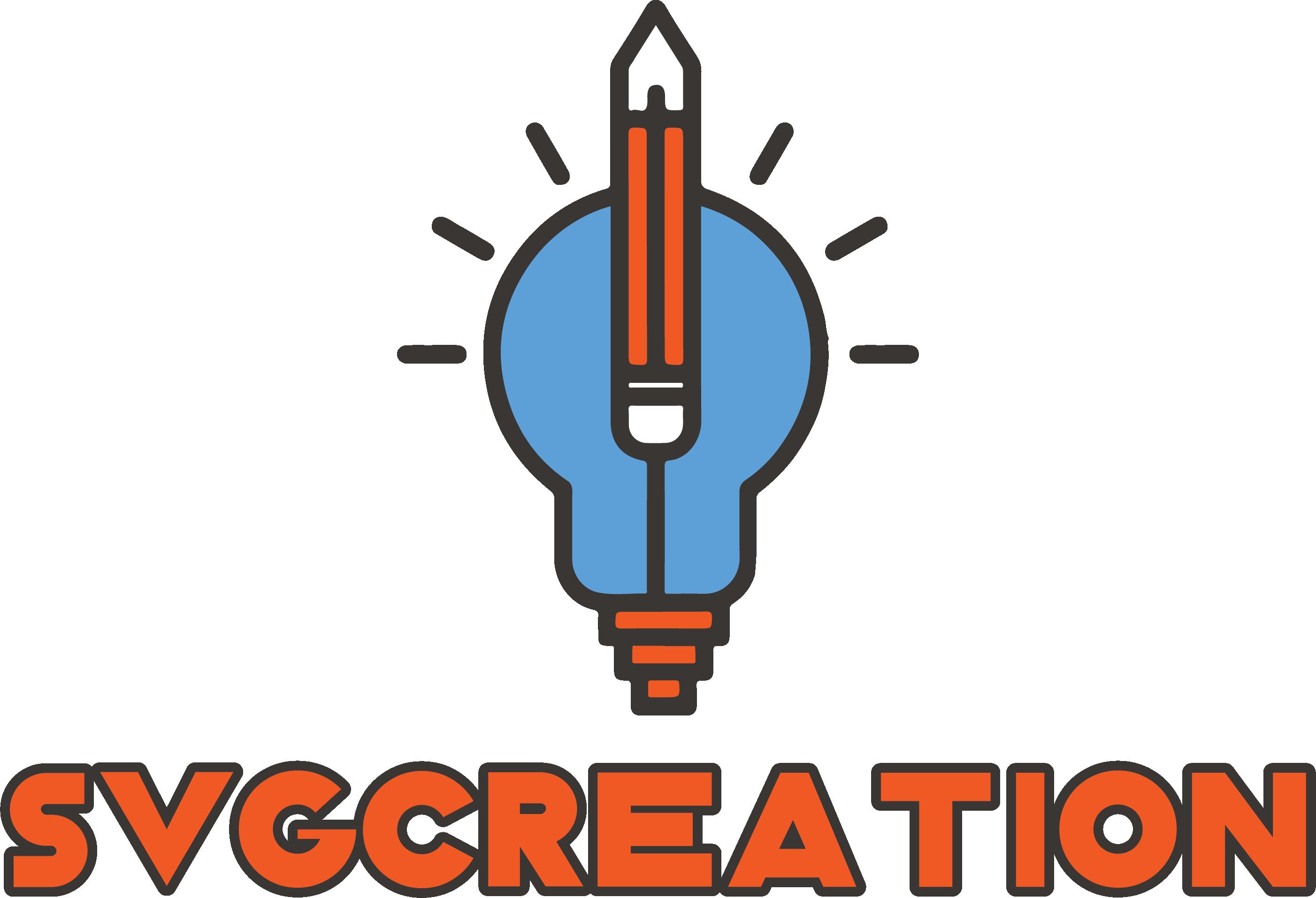 SVGCreation